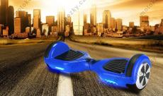 iBOARD mini Bluetooth - blue