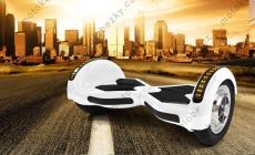 iBOARD MAXI Bluetooth - white